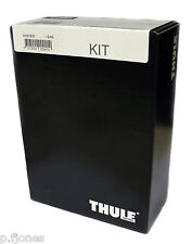 Thule Fitting Kit (For Use With WingBar Edge 9591, 9592, 9593, 9594, 9595)