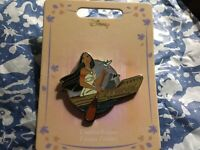 Disney Legacy Pocahontas 25th Anniversary Pin - Limited Release, New