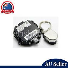 For Subaru Impreza Mazda HID Xenon Headlight Ballast Control Unit ECU D2S/ D2R