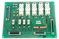 Details about  /GENERIC SP-13A TERMINAL PLUG IN BOARD 150583 SP13A