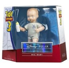 Disney Toy Story 3 Big Baby Adult Collector 5 inches BNIB