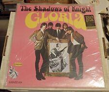 Shadows of Knight - GLORIA - Sundazed 180 gram audiophile issue sealed + 3 bonus