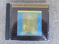 Gold CD - XTC - Skylarking - MOFI MFSL UDCD 615
