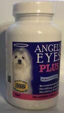 Angels Eyes Plus tear stain powder Dog or Cat Eye 2.64 oz BEEF bottle Made in US