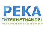 PeKa-Internethandel