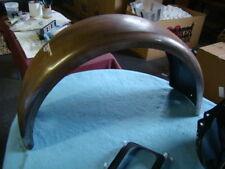 NEW Kraft Tech rear fender Harley chopper FXR FXRT FXRD FXRP FXLR EP10086