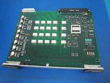 Wiltron Anritsu Rim A3 Module 95561-D-28662 Rim Rev 2 95561-A1