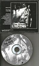 Belle and Sebastian LOOPER the Snare ADVNCE PROMO DJ CD MUTE Records 2002 USA