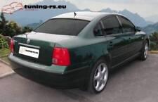 VW PASSAT B5 REAR WINDOW SPOILER tuning-rs.eu