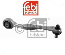 21906 Braccio oscillante, Sospensione ruota (MARCA-FEBI)