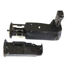 Empuñadura DynaSun E13 Battery Grip para Canon EOS 6D compatible BG-E13