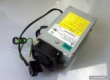 HP Power Supply, C7790-60091, Q1292-67038, Netzteil, 130W für 100, 120, 130, 30n