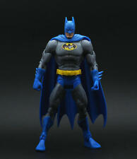 """DC Universe Classics 6"""" Action Figures Battle Damaged Batman Boy Toy MJ21"""