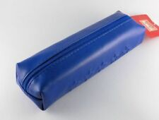 Sharplace 500er S/ü/ßigkeiten S/ü/ßigkeiten Schokolade Paket Folie Papier Wrapper 8cmx8cm