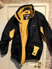 Gaastra Jacket Original Watergear Size L