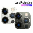1%2Apcs+Camera+Lens+Tempered+Glass+Screen+Protective+Film+For+iPhone+13+Pro+Max+