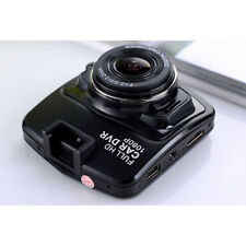 "2.4"" LCD Wide angle 1080 FHD rilevamento del movimento SD MINI AUTO DVR Video Recorder"