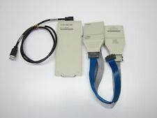 LAUTERBACH Trace32 LA-3500 Debug-USB3 LA-3776A DEBUG-INTEL-X86-A, LA-4516