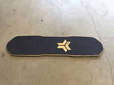 New Freeboard 5