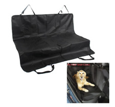 Dog Car Seat Cover Waterproof Hammock for Cat Pet Suv Mat Blanket Us