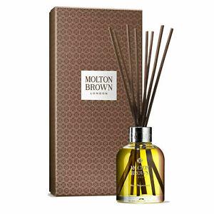 Molton Brown Black Peppercorn Aroma Reeds Diffuser 150ml