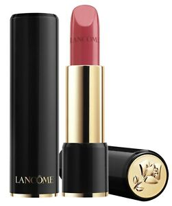 LANCOME L'Absolu Rouge Hydrating Shaping Cream Lipcolor BNIB 391 EXOTIC ORCHID