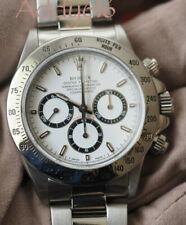 Rolex Daytona Armbanduhren