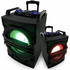 MYDEEJAY MDJ600 1 Colis sur 2 pour pièce détachée