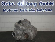 VW Golf 5, Audi A3 2.0 TSI 6 Gang Getriebe KNU - KZS von 2009` --TOP--