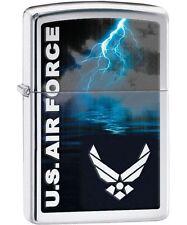 BRIQUET ZIPPO - U.S. AIR FORCE