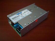 Power One: Pfc375-4000 Power Supply Ac-Dc Power-One PerFormanCe Pfc375