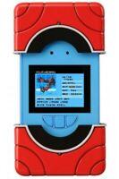 USED Takara Tomy Pokemon Zukan XY Encyclopedia Pokedex Nintendo 4904810813149