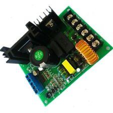 PWM 110V 220V DC permanent excitation motor governor controller board