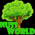 Nussworld