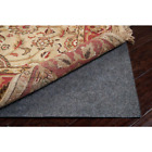 Firm 2 Ft. X 4 Ft. Rug Pad