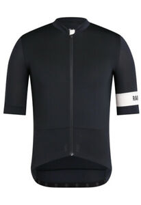 Rapha Cycling Pro Team Jersey Size Medium RCC
