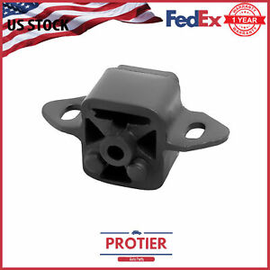 Transmission Mount for DODGE PLYMOUTH CARAVAN CHARGER TOWN & COUNTRY