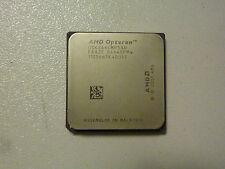 AMD OPTERON 246 HE 2GHz OSK246CMP5AU SOCKET 940 CPU Single Core