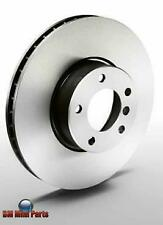 BMW Rear Brake Discs PAIR 345x24mm 34216797605