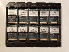 1 x Siemens, TC35I, GSM Module Board Brand New