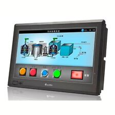New For XINJE Touch Screen HMI TGC65-ET 1366x768 15.6 inch 1 com Ethernet