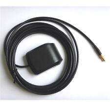 SMB GPS Antenna for Lowrance GlobalMap Sport Sport iWay 500C RAA-4 LANT-1 TAO