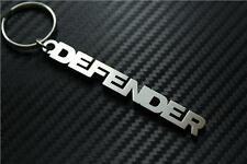 para Land Rover Defender LLAVERO SCHLÜSSELRING LLAVERO TD4 TD5 90 110