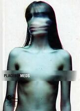 CD + D.V.D../...PLACEBO.../...MEDS.../...COLLECTOR.../...EDITION LIMITEE