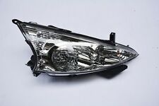 Right side Front Head lamp light Headlight for MITSUBISHI GRANDIS NA4W 2006-2010