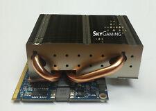WMS BB3 NXT3.2 blade Videoboard