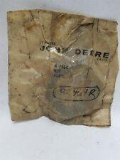 Genuine John Deere 50 520 530 B Tractor Lock Nut B2464