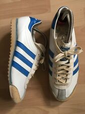 Adidas Rom Schuhe 41/7 Sneaker Sport Gazelle Max Vintage Unique 80s Air
