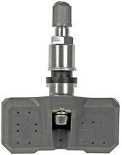 Dorman 974-026 Ford/Lincoln/Mercury Tire Pressure Monitor System Sensor