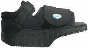 DARCO OrthoWedge Off-loading Shoe